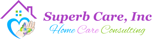 Superb Care, Inc