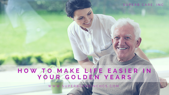 How-to-Make-Life-Easier-in-Your-Golden-Years